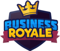 Business royale  Move Up